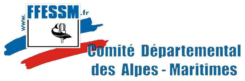 Logo Codep